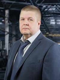 Семенченко Олег Иванович