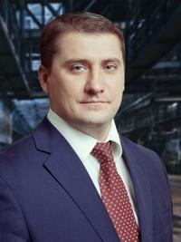 Vyacheslav Gorchakov