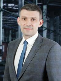 Нистратов Валерий Михайлович