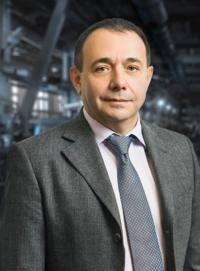 Тихонов Владимир Николаевич