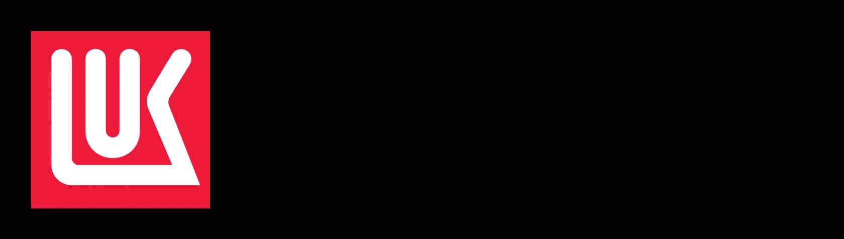 PJSC Lukoil