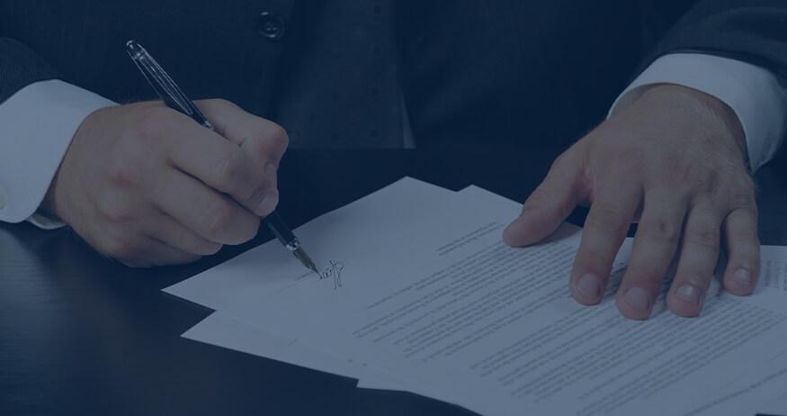 Экспертиза документов по обоснованию безопасности