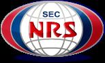 SEC NRS