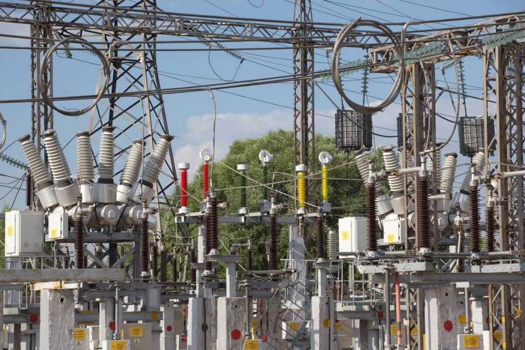 На базе Красноярского филиала АО «ВО «Безопасность» проходит обучение электротехнический и электротехнологический персонал организаций Красноярского края и Республики Хакасия