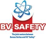 Бюро Веритас (Франция) и ФГУП ВО «Безопасность» (Россия) объединили усилия в сфере безопасности объектов использования атомной энергии